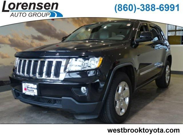 jeep grand mike used auto group in cherokee laredo logansport anderson